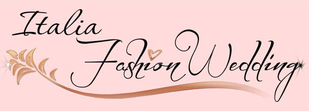 Italia Fashion Wedding